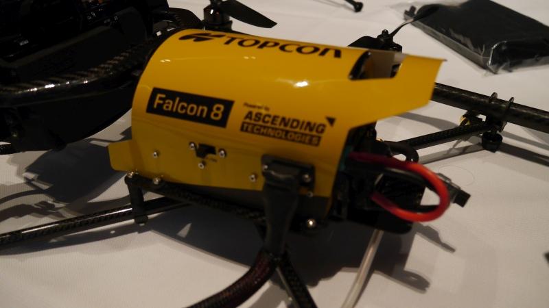falcon8_2