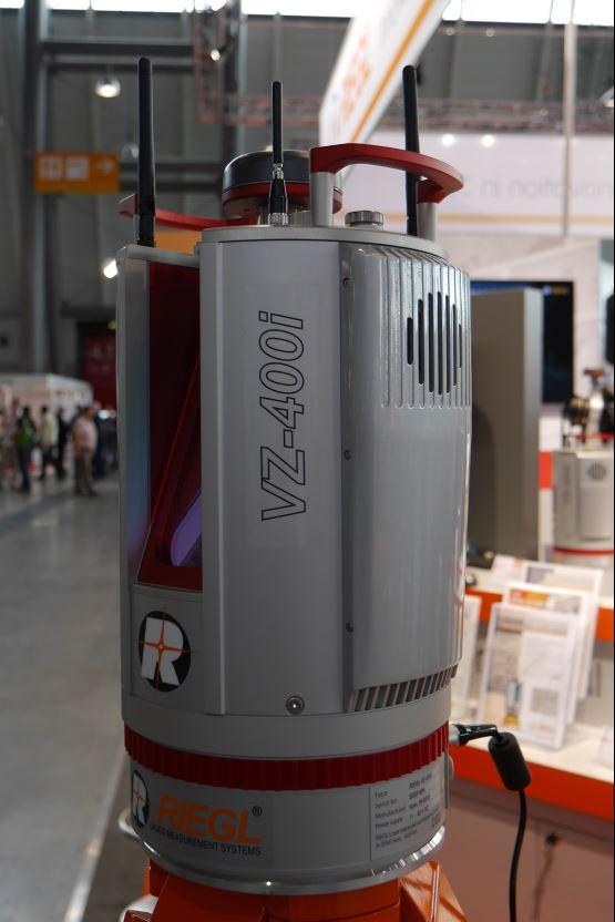 vz-400i