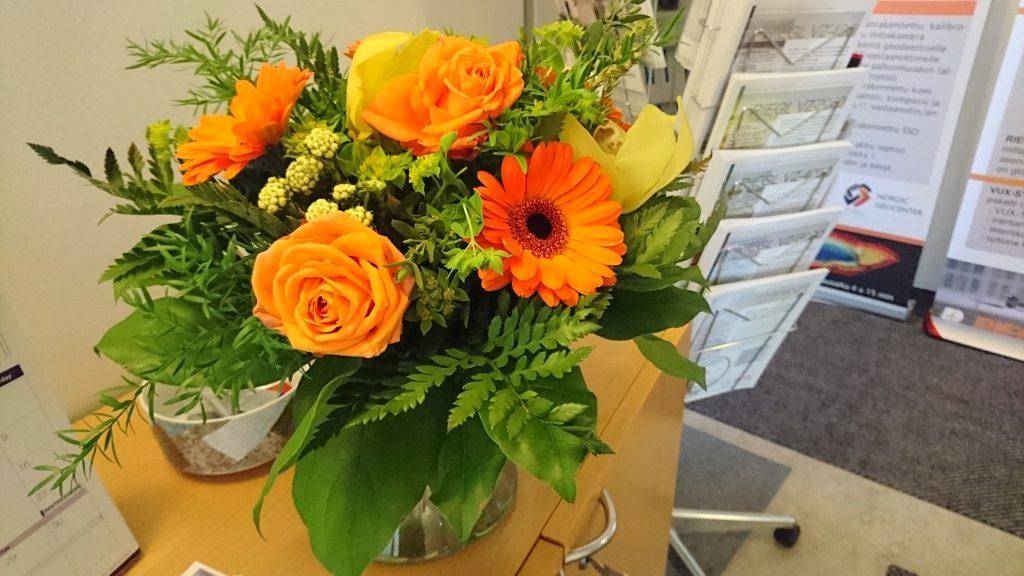 kukkia_pieni
