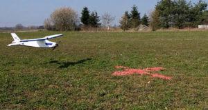 full-automatic-landing-1