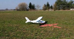 full-automatic-landing-2